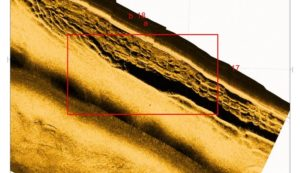 helskie-qq-profil-MBES-Sonar-1000x576