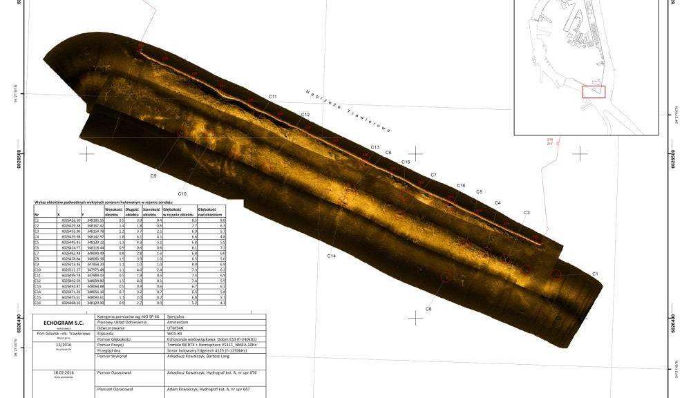 20160218-trawlerowe-sonar