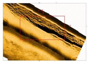 helskie-qq-profil-MBES-Sonar