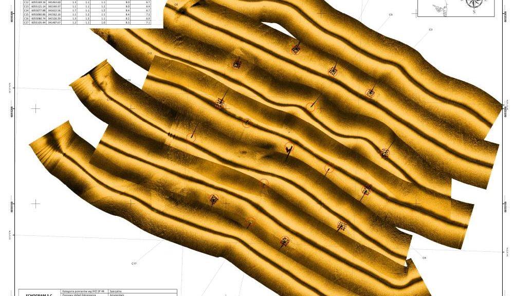 20160625-mechelinki-dyfuzory-sonar